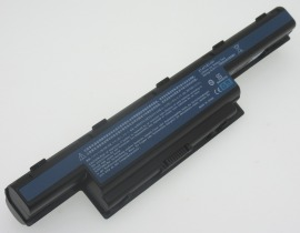 ACER BT.00607.127 10.8V 7800mAh laptop battery store for New Zealand