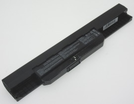 ASUS A43 10.8V 4400mAh laptop battery store for New Zealand