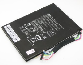 ASUS Transformer TF101-1B180A 7.4V 3300mAh laptop battery store for New Zealand