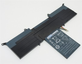 ACER Aspire S3-391-73514G52add 11.1V 3280mAh laptop battery store for New Zealand