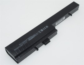 ADVENT Monza N200 11.1V 5200mAh laptop battery store for New Zealand