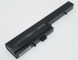 ADVENT Modena M201 14.8V 2200mAh laptop battery store for New Zealand