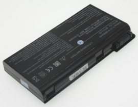 MSI BTY-L74 11.1V 6600mAh laptop battery store for New Zealand