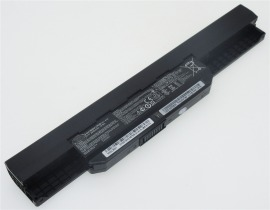 ASUS A41-K53 14.4V 2600mAh laptop battery store for New Zealand