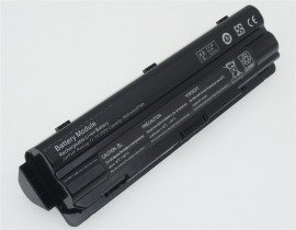 DELL XPS L502X 11.1V 6600mAh laptop battery store for New Zealand