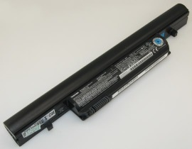 TOSHIBA 3ICR19/66-2 10.8V 4200mAh laptop battery store for New Zealand