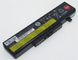 LENOVO FRU 45N1043 11.1V 4400mAh laptop battery store for New Zealand