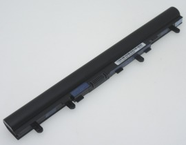 ACER Aspire ES1-431-C7WS 14.8V 2500mAh laptop battery store for New Zealand