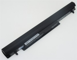 ASUS S40CA 15V 2950mAh laptop battery store for New Zealand