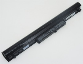 HP Pavilion Sleekbook 14-b015au 14.4V 2500mAh laptop battery store for New Zealand