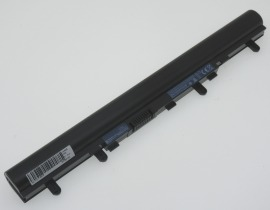 ACER AL12A32 14.8V 2200mAh laptop battery store for New Zealand