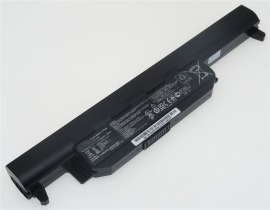 ASUS X55C 10.8V 4700mAh laptop battery store for New Zealand