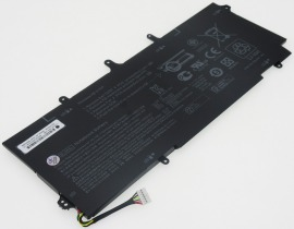 HP BL06XL 11.1V 4000mAh laptop battery store for New Zealand