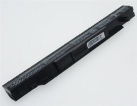 ASUS A41N1424 15V 2200mAh laptop battery store for New Zealand