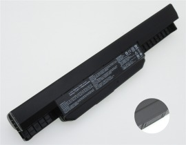 ASUS A53SD 10.8V 7800mAh laptop battery store for New Zealand